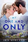 My One and Only (The Youngers, #4)