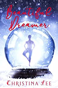 Beautiful Dreamer (So This is Christmas #1)