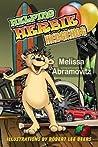 Helping Herbie Hedgehog