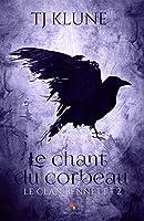 Le chant du corbeau (Le clan Bennett #2)