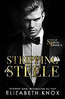 Stripping a Steele (Steele Bros #2)