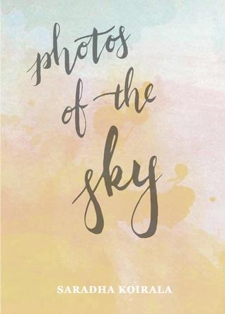 Photos of the Sky