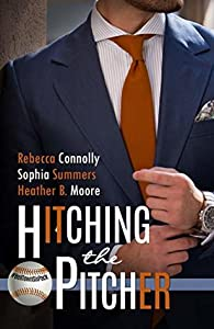 Hitching the Pitcher (Belltown Six Pack #1)