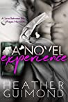 A Novel Experience (Love Between the Pages #0.5)