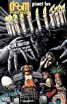 Doom Patrol, Vol. 6: Planet Love