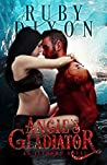 Angie's Gladiator (Icehome, #5)