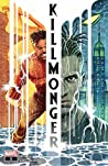 Killmonger (2018-) #1 (of 5)