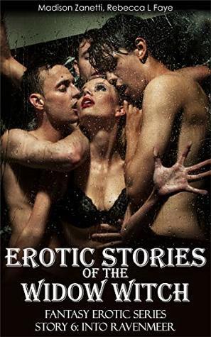 Filem sex prno amerika