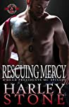 Rescuing Mercy (Special Forces: Operation Alpha / Dead Presidents MC Spinoff)