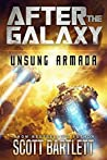 Unsung Armada (After the Galaxy #2)