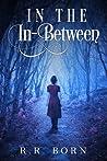 In The In-Between