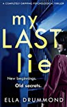 My Last Lie