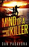 Mind of a Killer (Scarlett Bell #1)
