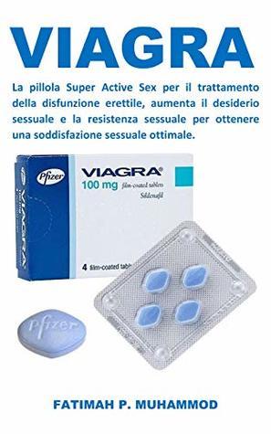 pastiglie x erezione cialis free