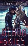 Neron Skies (Neron Rising Saga, #2)