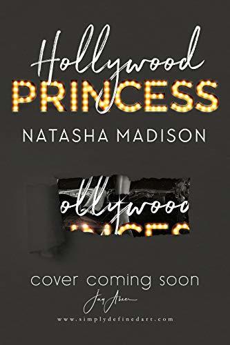 Natasha Madison - Hollywood Royalty 2 - Hollywood Princess