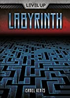 Labyrinth (Level Up)