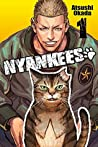 Nyankees, Vol. 1