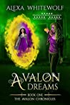 Avalon Dreams