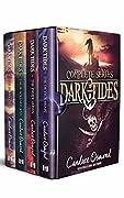 Dark Tides: Complete Series