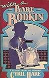 With a Bare Bodkin (Francis Pettigrew mysteries)