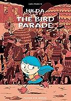 Hilda and the Bird Parade (Hilda #3)