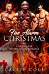 Five Alarm Christmas