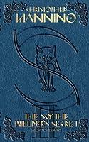 Sword of Deaths (The Scythe Wielder's Secret) (Volume 2)