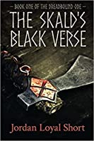 The Skald's Black Verse