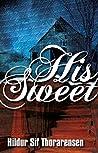 His Sweet