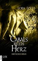 Cabals Herz (Breeds, #14)