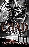 Chad: A Rockstar's Redemption