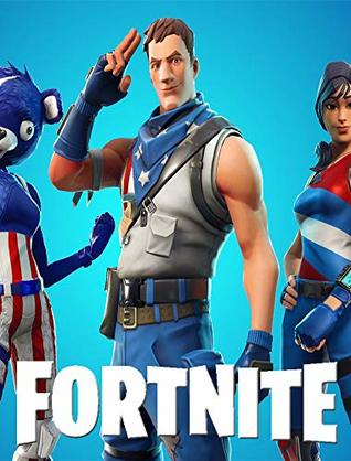 Fortnite Skins, Battle Royale Outfits, and Cosmetics List: Here Are