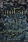 House of Salt and Sorrows audiobook download free