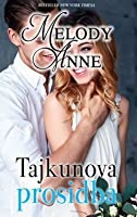Tajkunova prosidba (Baby for the Billionaire, #3)