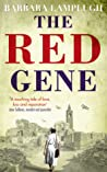 The Red Gene