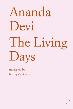 The Living Days