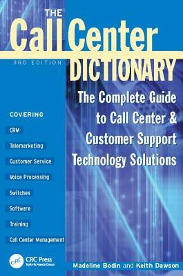 The-call-center-dictionary-the-complete-guide-to-call-center-customer-support-technology-solutions
