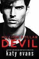 Million Dollar Devil (Million Dollar, #1)