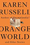 Orange World and Other Stories ebook download free