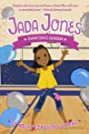 Dancing Queen (Jada Jones #4)