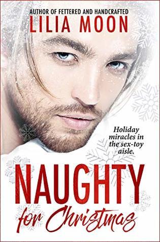Naughty For Christmas