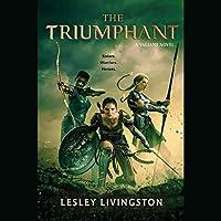 The Triumphant (The Valiant, #3)
