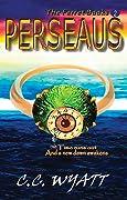 Perseaus