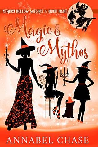 Magic & Mythos