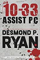 10-33 Assist PC