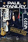 Backstage Pass ebook download free