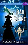Bad to the Crone (A Spell's Angels Mystery, #1)
