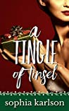 A Tingle of Tinsel (Love Nests, #1.1)