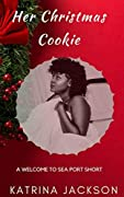 Her Christmas Cookie